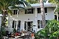 Elizabeth Bishop House, Key West, FL.jpg