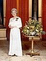 Elizabeth II, Queen of Australia.jpg