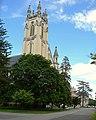 Elizabeth convent square tower jeh.jpg
