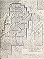 Elk habitat-timber management relationships on eastside forests of the Northern Region, USFS (1978) (21277529561).jpg