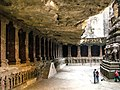 Ellora Caves 15092021.jpg