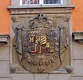 Ellwangen Landgericht Wappen.jpg