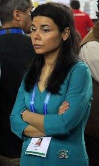 Elmira Mirzəyeva (crop).jpg