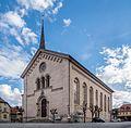 Eltmann Kirche 0426.jpg