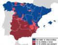 Elusion de la -d- en el español de Europa.png
