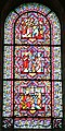 Ely Cathedral window 20080722-20.jpg