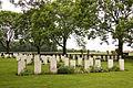 Elzenwalle Brasserie Cemetery. 2.JPG