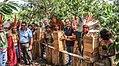 Em Tarauacá, Tião Viana fortalece agricultura familiar sustentável (37065785295).jpg