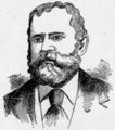 Emanuel Ninger.png