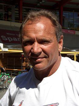 Emanuel Raasch httpsuploadwikimediaorgwikipediacommonsthu