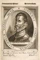 Emanuel van Meteren Historie ppn 051504510 Lodewijk van Nassau MG 8696.tif