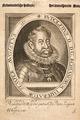 Emanuel van Meteren Historie ppn 051504510 MG 8770 rudolphus de II.tif