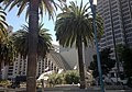 Embarcadero, San Francisco, CA, USA - panoramio (24).jpg