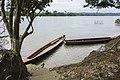 Embarcadero Frontera Corozal - panoramio.jpg