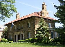 Embassy Of Cape Verde In Washington DC Wikipedia - Cape verde coordinates