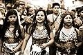 Emberá Women (27139999).jpeg