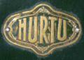 Emblem Hurtu 1910.JPG