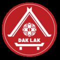 Emblem of Daklak Province.png
