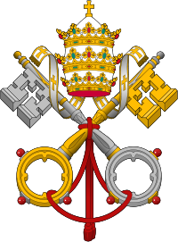 http://upload.wikimedia.org/wikipedia/commons/thumb/b/b1/Emblem_of_Vatican_City.svg/200px-Emblem_of_Vatican_City.svg.png