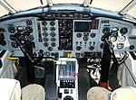 Embraer C-95 Bandeirante (EMB-110A), Brazil - Air Force AN0965736.jpg