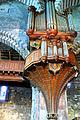 Embrun - Cathédrale Notre-Dame du Réal -784.jpg