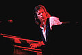 Emerson, Lake & Palmer 05.jpg