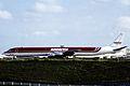 Emery Worldwide Airlines Douglas DC-8-63CF (N792FT 444 46046) (9384155524).jpg