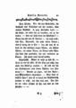 Emilia Galotti (Lessing 1772) 021.png