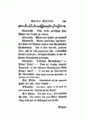 Emilia Galotti (Lessing 1772) 141.png