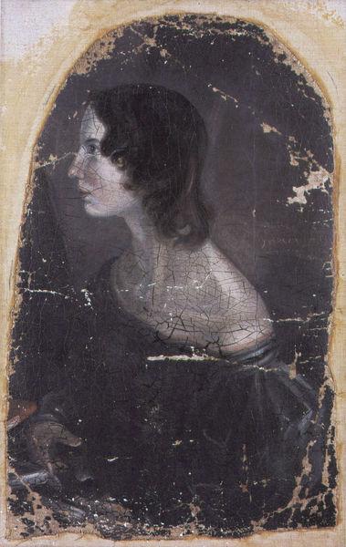 File:Emily Brontë.jpg