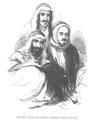 Emir Fendi Emir Nassir Sherif Masaad.png