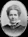 Emma Mathilda Pauline Åkerlund (Neumüller) - from Svenskt Porträttgalleri XX.png