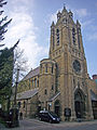 Emmanuel United Reformed Church, Cambridge color corrected.jpg