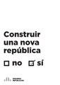 Empaperem ERC.pdf