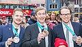 Empfang Medaillengewinner XXIII. Olympische Winterspiele im Rathaus Köln-8500.jpg
