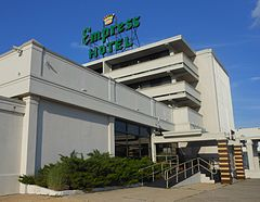 Empress Hotel Asbury Park Jpg