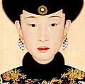 Empress Xiao-Yi.JPG