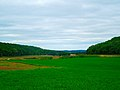 Enchanted Valley - panoramio.jpg