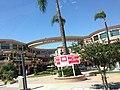 Encino, Los Angeles, CA, USA - panoramio (340).jpg