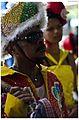 Encontro de Maracatus e Carnaval Mesclado - Carnaval 2013 (8495711718).jpg