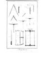 Encyclopedie volume 2-324.png