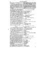Encyclopedie volume 3-340.png