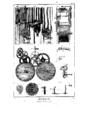 Encyclopedie volume 3-353.png