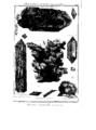 Encyclopedie volume 5-182.png