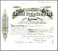 Enfield Cycle Company 1897.jpg