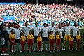 England national team Russia 2018.jpg