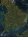 England satellite image.png