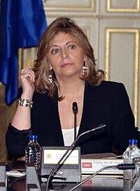Engracia Hidalgo.JPG