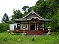 Enkō-ji - panoramio.jpg