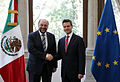 Enrique Peña Nieto y Martin Shulz.jpg